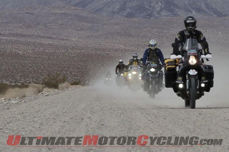 2012-moto-americana-deserts-entering-death-valley-video (1)