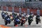 2012-motorland-aragon-motogp-results 1