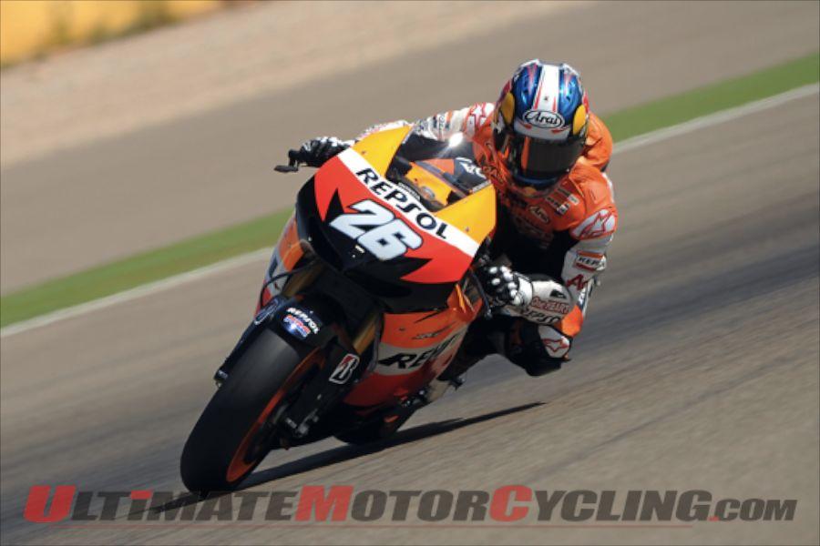 2012-motorland-aragon-motogp-results 3