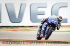 2012-motorland-aragon-motogp-results 4