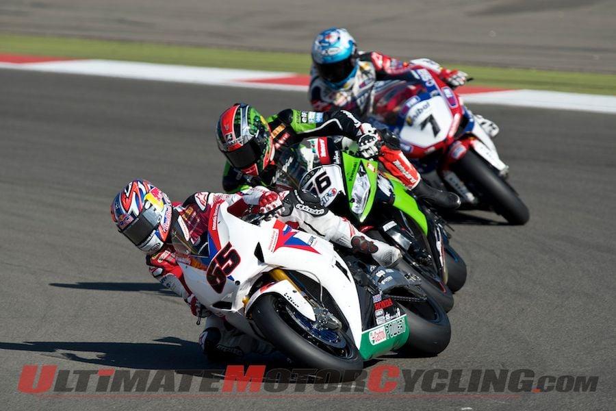 2012-nurburgring-world-superbike-results 1