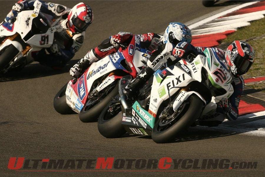 2012-nurburgring-world-superbike-results 2