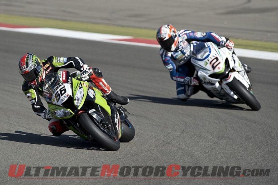 2012-nurburgring-world-superbike-results 3