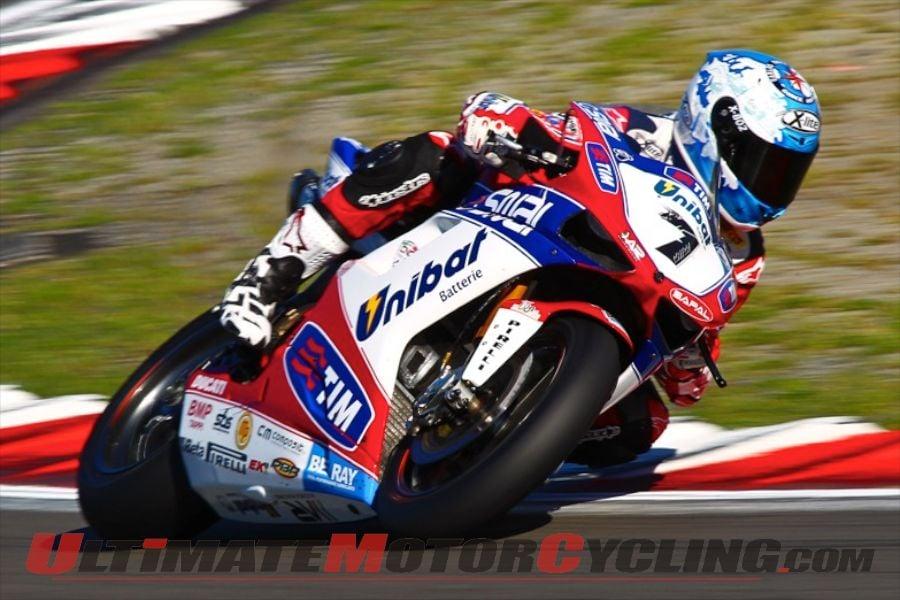 2012-nurburgring-world-superbike-results 4