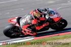 2012-nurburgring-world-superbike-results 5