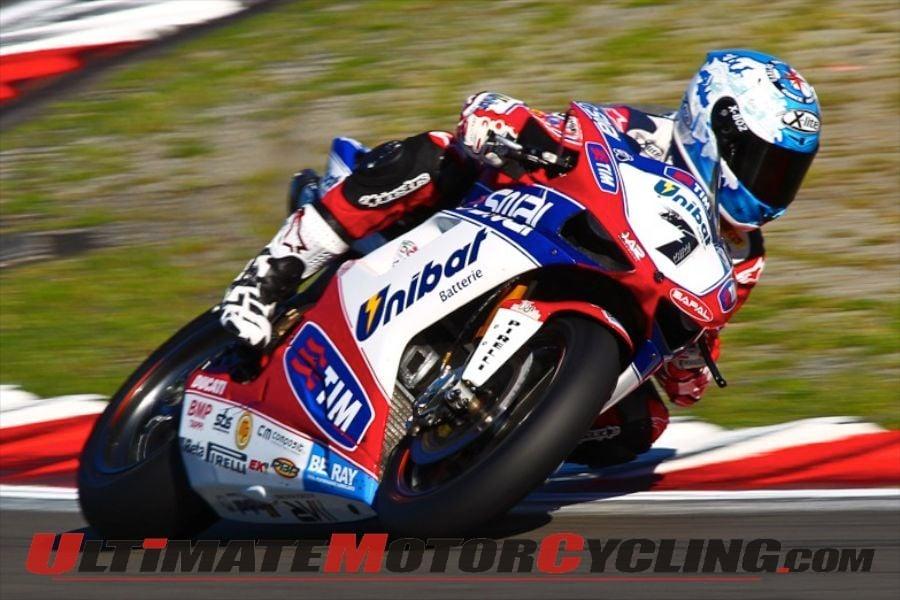 2012-nurburgring-world-superbike-video-highlights