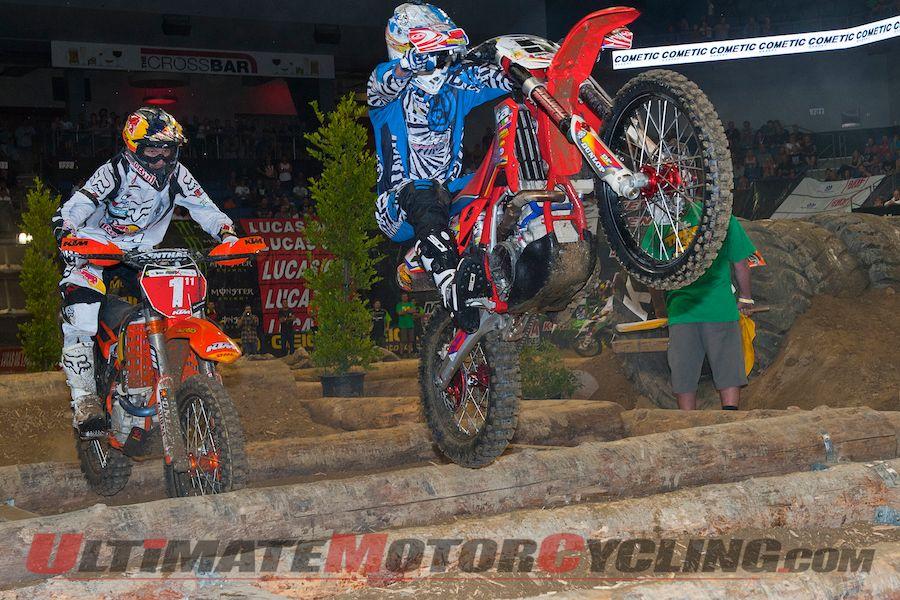 2012-ontario-ama-endurocross-results 3