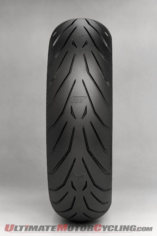 2012-pirelli-new-tires-debut-on-2013-ducati-mutlistrada 2