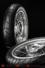 2012-pirelli-new-tires-debut-on-2013-ducati-mutlistrada 3