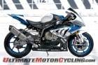 2012-pirelli-supercorsa-shod-bmw-hp4-takes-to-jerez 1