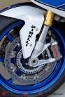 2012-pirelli-supercorsa-shod-bmw-hp4-takes-to-jerez 2