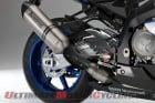 2012-pirelli-supercorsa-shod-bmw-hp4-takes-to-jerez 3