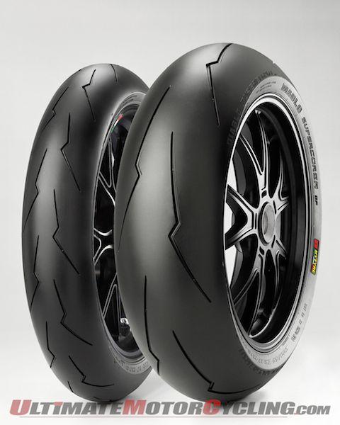 2012-pirelli-supercorsa-shod-bmw-hp4-takes-to-jerez 4