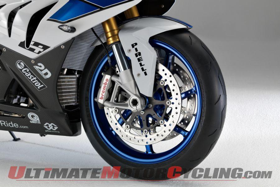 2012-pirelli-supercorsa-shod-bmw-hp4-takes-to-jerez 5