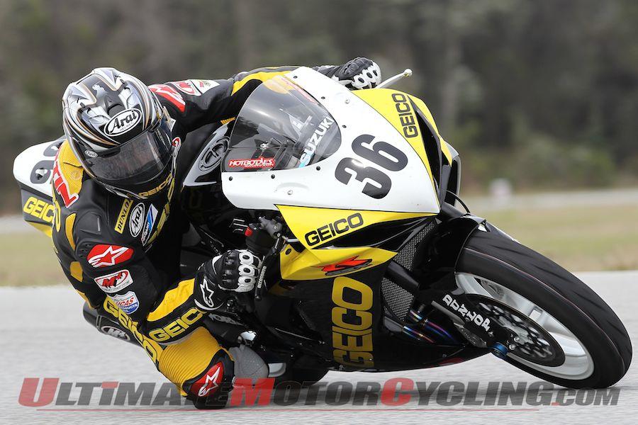 2012-suzuki-cardenas-clinches-ama-sportbike-title (1)