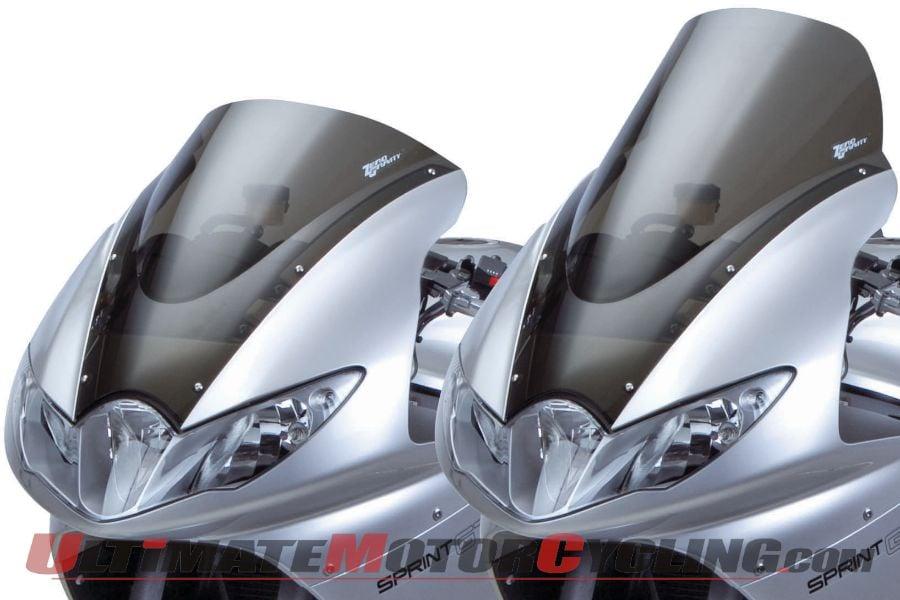 2012-triumph-sprint-gt-zero-gravity-windscreens (1)