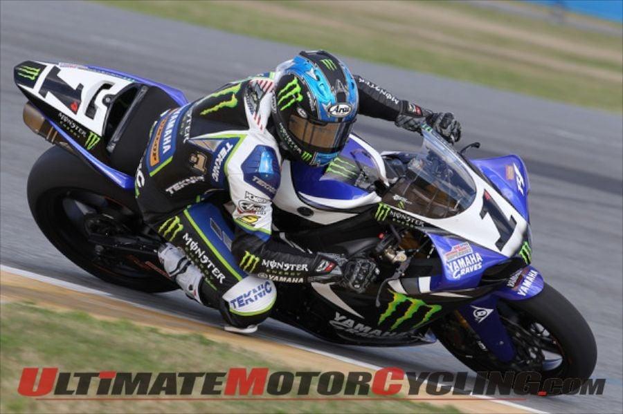 2012-yamaha-hayes-on-njmp-superbike-pole