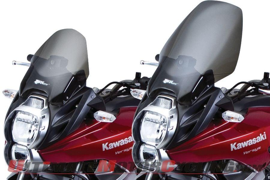 2012-zero-gravity-releases-kawasaki-versys-windscreen (1)