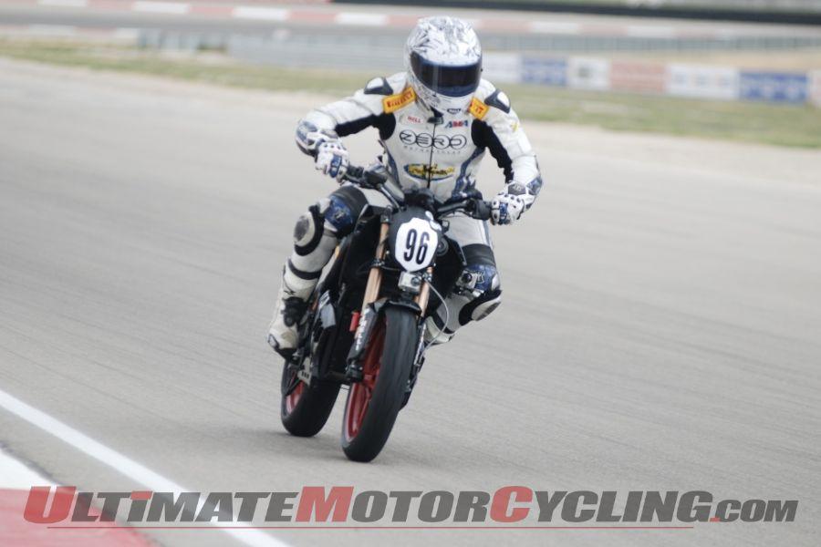 2012-zero-motorcycles-sweep-esuperstock-ttxgp