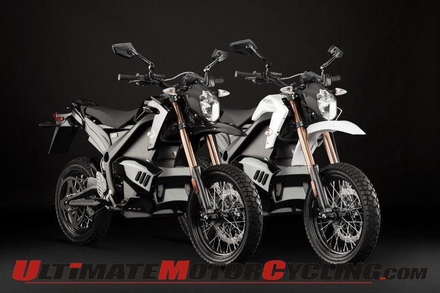 2012-zero-recalls-2012-ds-and-s-electric-motorcycles
