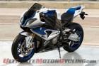 2013-bmw-hp4-superbike-wallpaper 1