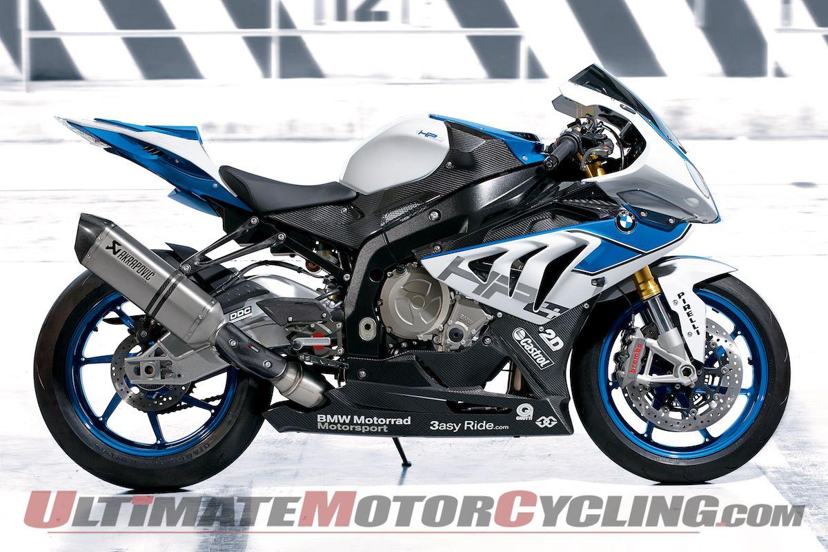 2013-bmw-hp4-superbike-wallpaper 2