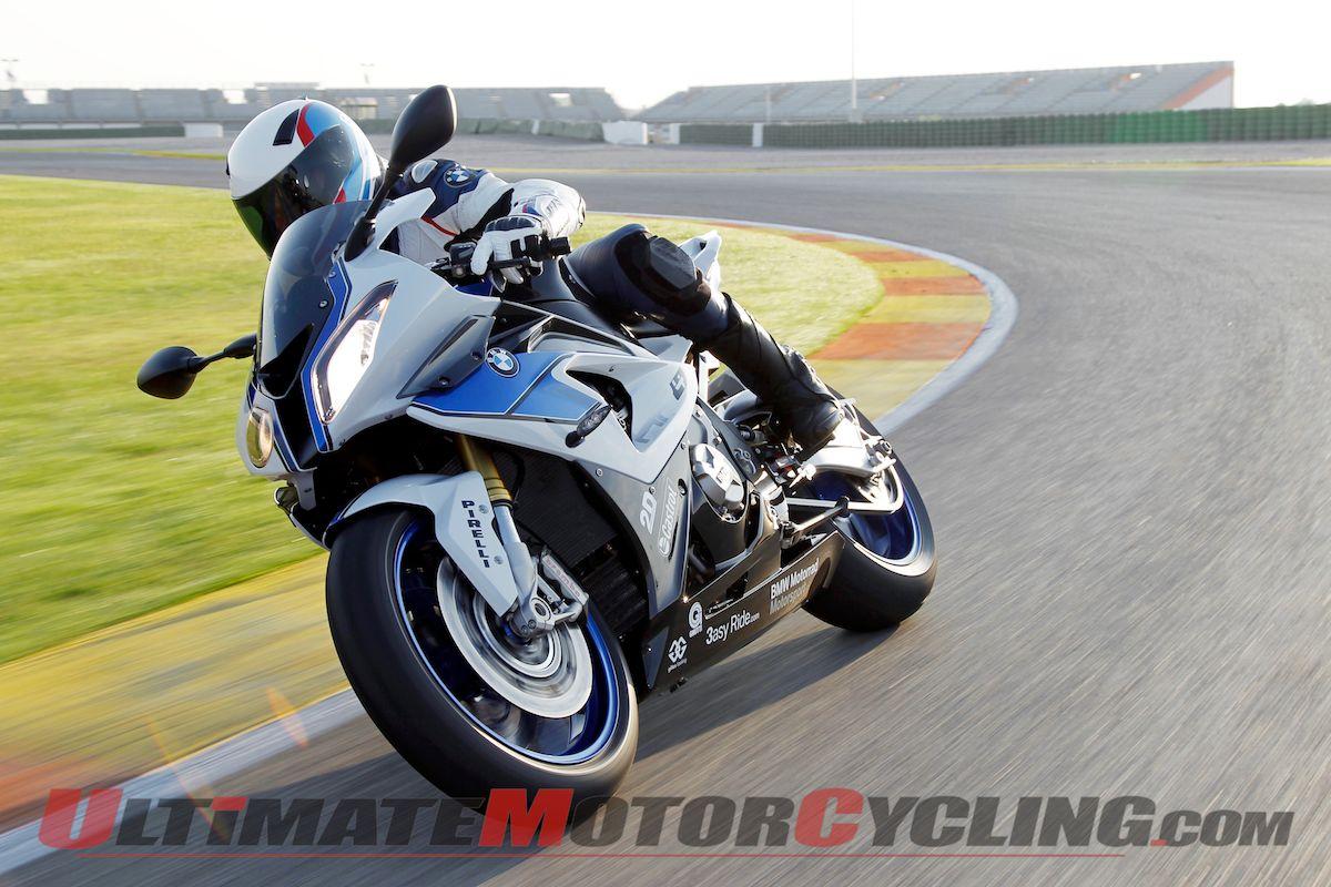 2013-bmw-hp4-superbike-wallpaper 3