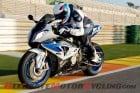 2013-bmw-hp4-superbike-wallpaper 5