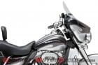 2013-harley-davidson-cvo-ultra-classic-electra-glide-preview 3