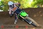 2013-kawasaki-kx250f-review 4