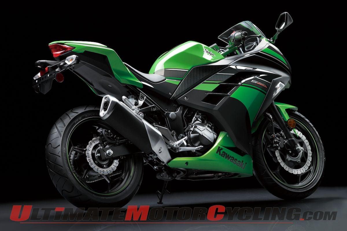2013_Kawasaki_Ninja_300_SE_ABS_First_Ride_Review 2