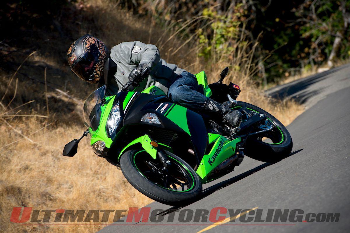 2013_Kawasaki_Ninja_300_SE_ABS_First_Ride_Review 4
