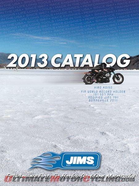 jims-2013-catalog-now-shipping-harley-davidson-parts (1)