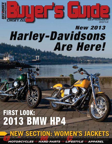 ultimate-motorcycling-digital-buyers-guide-september