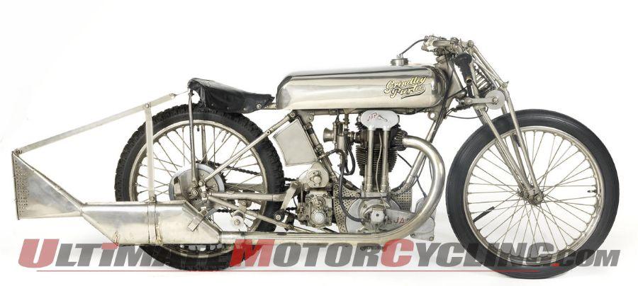1929-grindlay-peerless-jap-tops-bonhams 1