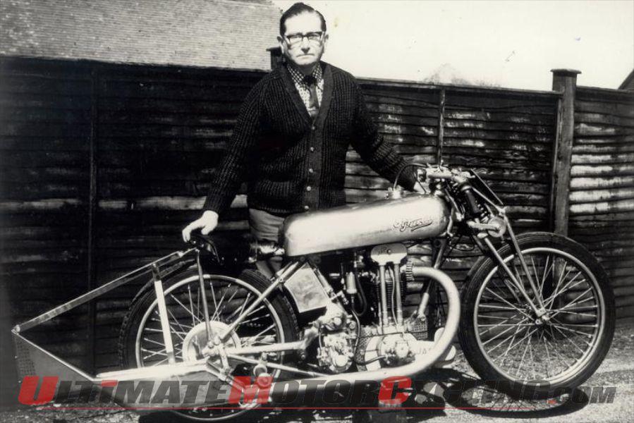 1929-grindlay-peerless-jap-tops-bonhams 2