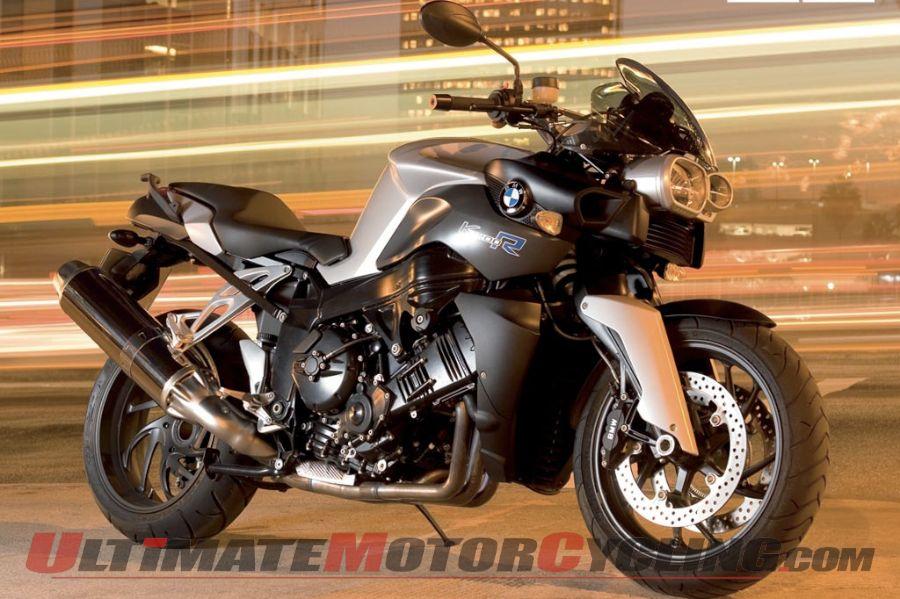 2007-2008-bmw-k1200-r-sport-recall