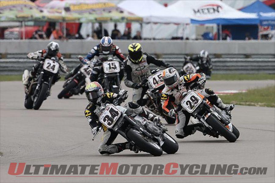 2012-barnes-wins-nola-ama-xr1200-race