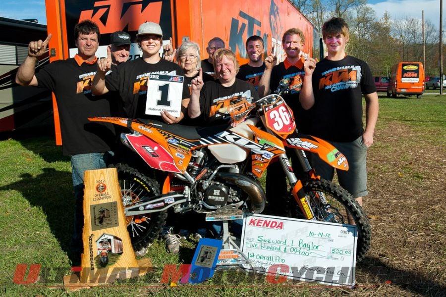 2012-baylor-crowned-2012-ama-enduro-champion  2