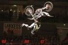 2012-bizouard-wins-cologne-fim-freestyle-mx 1