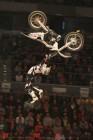 2012-bizouard-wins-cologne-fim-freestyle-mx 2