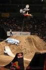 2012-bizouard-wins-cologne-fim-freestyle-mx 3