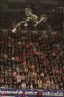 2012-bizouard-wins-cologne-fim-freestyle-mx 4