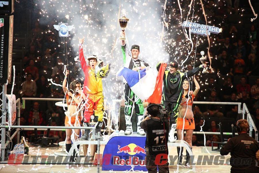 2012-bizouard-wins-cologne-fim-freestyle-mx 5