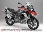 2012-bmw-europe-unveils-2013-bmw-r1200gs 1