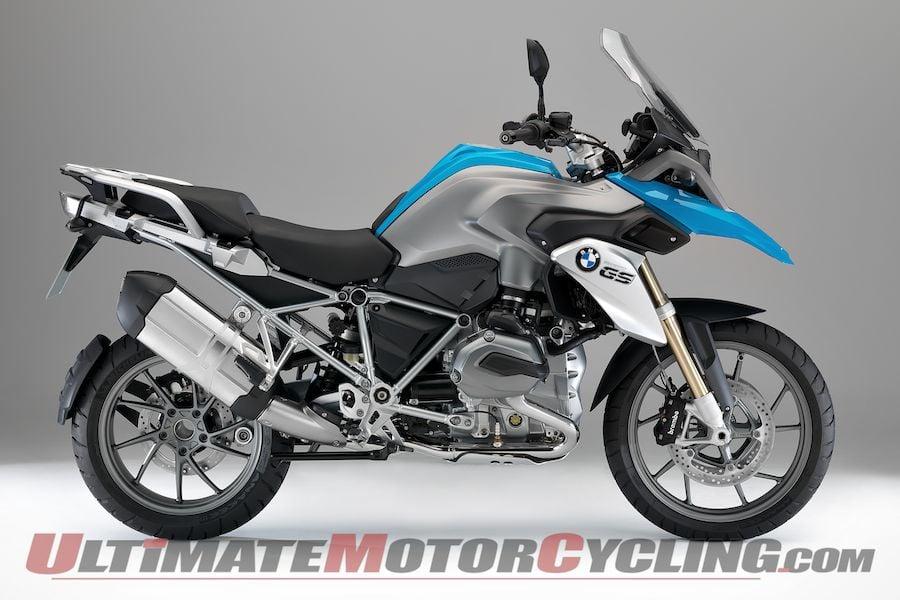 2012-bmw-europe-unveils-2013-bmw-r1200gs 2