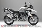 2012-bmw-europe-unveils-2013-bmw-r1200gs 3