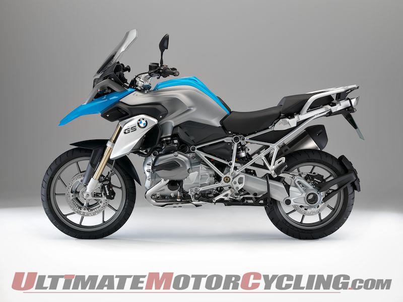 2012-bmw-europe-unveils-2013-bmw-r1200gs 4