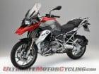 2012-bmw-europe-unveils-2013-bmw-r1200gs 5