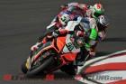 2012-bridgepoint-unites-motogp-and-world-superbike (2)